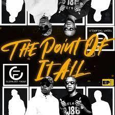 Clermont Finest – L.A.P.D Mp3 Download Fakaza