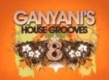 DJ Ganyani – Uhlaleleni Ntoni Amapiano Mp3 Download Fakaza
