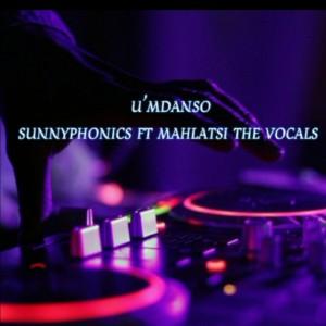 Dj SUNNYPHONICS S.A – U'mdanso Mp3 Download Fakaza
