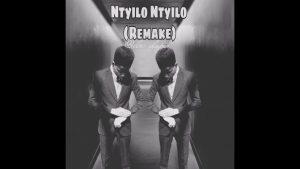 Dr Dope – Ntyilo Ntyilo Remix Mp3 Download Fakaza