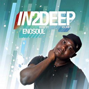 Enosoul & Da Vynalist Joy Mp3 Download Fakaza