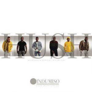 Hush SA – Indumiso (Acapella) Mp3 Download Fakaza