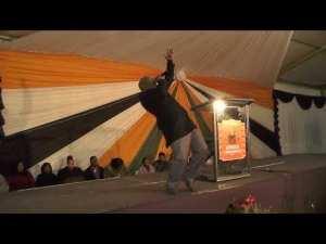 Jumbo – Wena Nkosi Uyazi (Dwala) Mp3 Download Fakaza