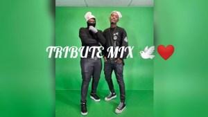 Lindani Alex – Amapiano Tribute Mix Ft Mpura Mpura & Killer Kau Mp3 Download Fakaza