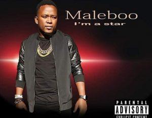Maleboo – Ditau Mp3 Download Fakaza