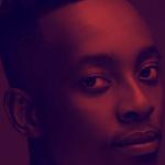 Mas Musiq – Lenyora Ft Howard & T.O StarQuality Mp3 Download