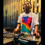 Mas Musiq – Ngizwile ft Aymos Mp3 Download Fakaza