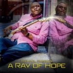 Michael Manson – A Ray of Hope Mp3 Download Fakaza
