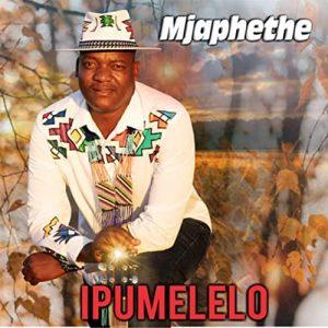 Mjaphethe IPI Yababelethi Mp3 Download Fakaza