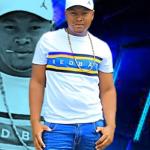 Tman The Cooker – Ghanama Trumpet Mp3 Download Fakaza