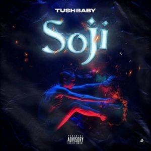 TushBaby – Soji Mp3 Download Fakaza