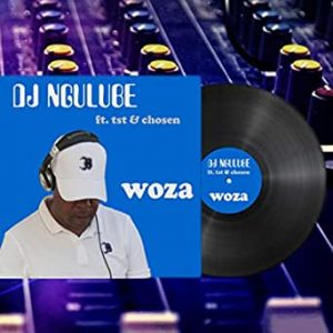 Dj Ngulube – Woza Mp3 Download Fakaza