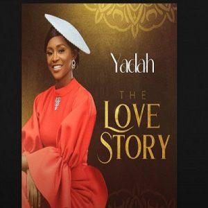 Yadah – Amazing Grace Mp3 Download Fakaza