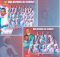 Believers in Christ – Iselelesi / Siyadumisa Mp3 Download Fakaza