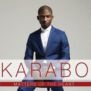 Karabo Ngifuna Lo Mp3 Download Fakaza