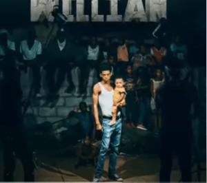 William Last Krm TSHOLOHELO ft Khuli Chana Mp3 Download