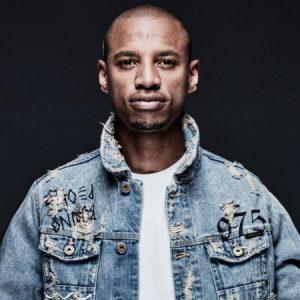 Angelique Kidjo – Agolo (Da Capo Remix) Mp3 Download Fakaza