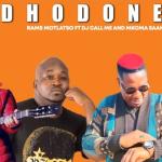 Dj call me ft nkoma saan new song 2021 Mp3 Download Fakaza