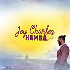 Jey Charles – Hamba Mp3 Download Fakaza