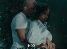 MDO (Golden Boy) – Rain Mp3 Download Fakaza