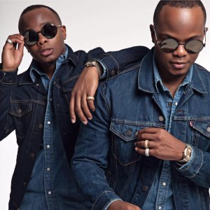 Major League Djz Biography, Real Name, Age, Net Worth : How Old is Major League
