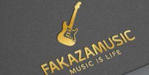 Massive Happy Muntu Wami Mp3 Download Fakaza 2021 Songs