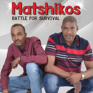 Matshikos albums, songs, playlists Mp3 & Album Download Fakaza