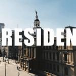 Mfana ka Gogo x Focalistic x Busta 929 – President Mp3 Download