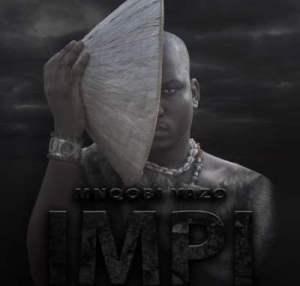 Mnqobi Yazo – Into Engihluphayo (Interlude) Mp3 Download Fakaza