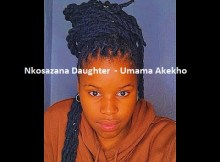Dj Maphorisa ft Soa Mattrix & Mas musiq ft. Nkosazana Daughter - Umama Akekho Amapiano Mp3 Download Fakaza