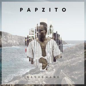 Papzito – Bashemane Mp3 download Fakaza