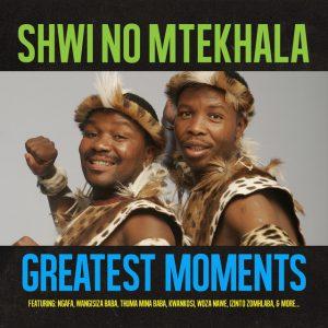 Shwi Nomtekhala Ngafa Mp3 Download Fakaza