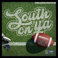 Luke Combs – South On Ya (Audio) Mp3 Download