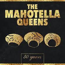 The Mahotella Queens – Awuthele Kancane Mp3 Download Fakaza