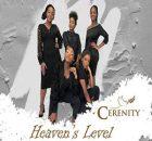 CERENITY – Konke Kweza Ngawe Mp3 Download Fakaza