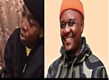 Mfana ka Gogo Amapiano Song Mp3 Download Fakaza 2021