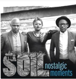 The Soil - Noma Ungahamba Mp3 Download Fakaza