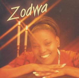 Zodwa – Phezu Kwentaba Mp3 Download Fakaza