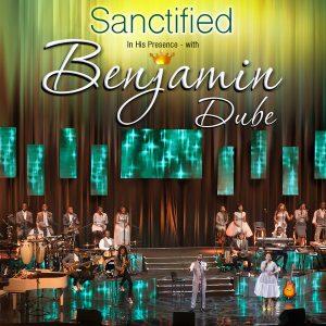 Benjamin Dube – Lona Baratang Ho Phela Mp3 Download Fakaza