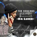 Da Luhh – iSvalo Mix Vol.1 Mp3 Download Fakaza