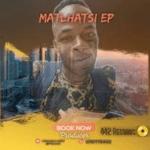 Dj LaBengwa ft Mzanzi Brothers – Kabelo Motha (Tribute Mix) Mp3 Download Fakaza