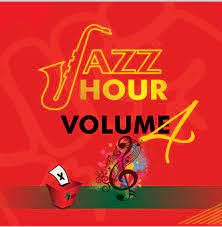 Eff Jazz Hour Vol 4 Mp3 Download Fakaza