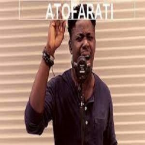 Folabi Nuel Ft TY Bello – Atofarati Mp3 Download Fakaza