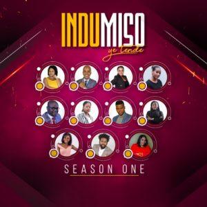 Indumiso Ye Tende – Umoya Wami Uyakudinga (Live) Mp3 Download