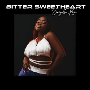 Jazelle Kim – Bitter Sweetheart Ep Zip Download Fakaza 2021