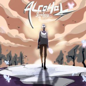 New Songs : Joeboy – Alcohol Mp3 Download 2021 Fakaza
