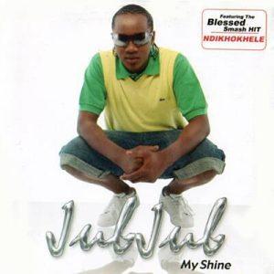 Jub Jub Phindukhulume Mp3 Download Fakaza New Songs 2021