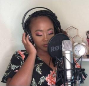 Khanyisa Jaceni Bheka Mina Ngedwa Mp3 Download Fakaza