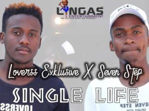 Ke Single Amapiano (Single life) Mp3 Download Fakaza