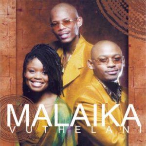Malaika – Nguwe Mp3 Download Fakaza